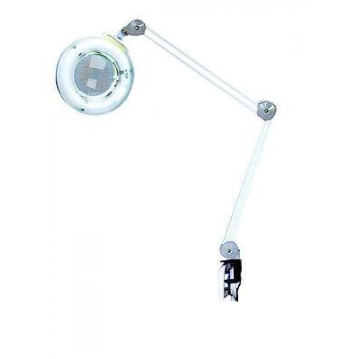 Лампа-лупа Х01А