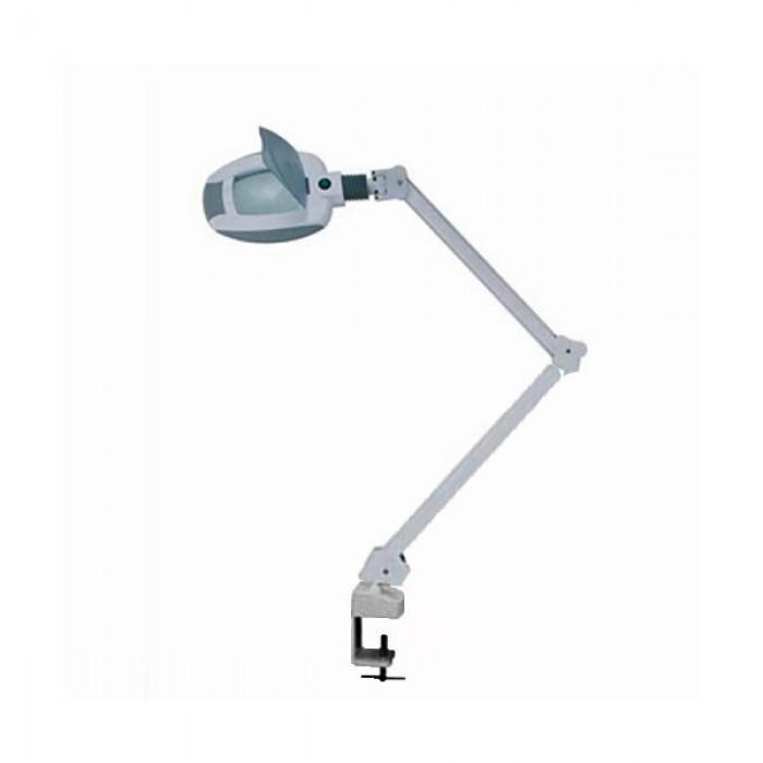 Лампа-лупа Х05T